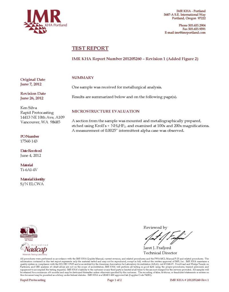 201205260-1RapidProtocasting_Page_1
